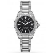 Ladies Tag Heuer Aquaracer Watch (48)