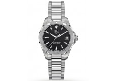 Ladies Tag Heuer Aquaracer Watch