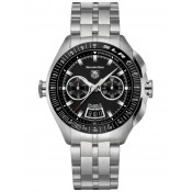 Tag Heuer Mercedes Benz SLR Watch (5)