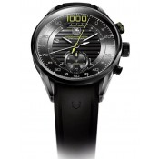 Tag Heuer Carrera Mikrotimer Flying 1000 (0)