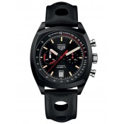 Tag Heuer Monza Watches (8)