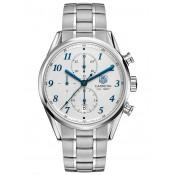 Tag Heuer Carrera Replica Watch (173)