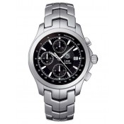 Tag Heuer Link Replica Watches (11)
