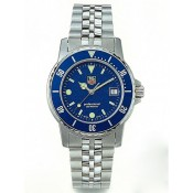 Tag Heuer Professional Watch (3)
