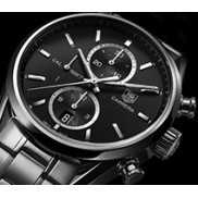 best tag heuer watches