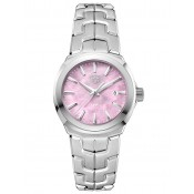 Tag Heuer Link Ladies (7)