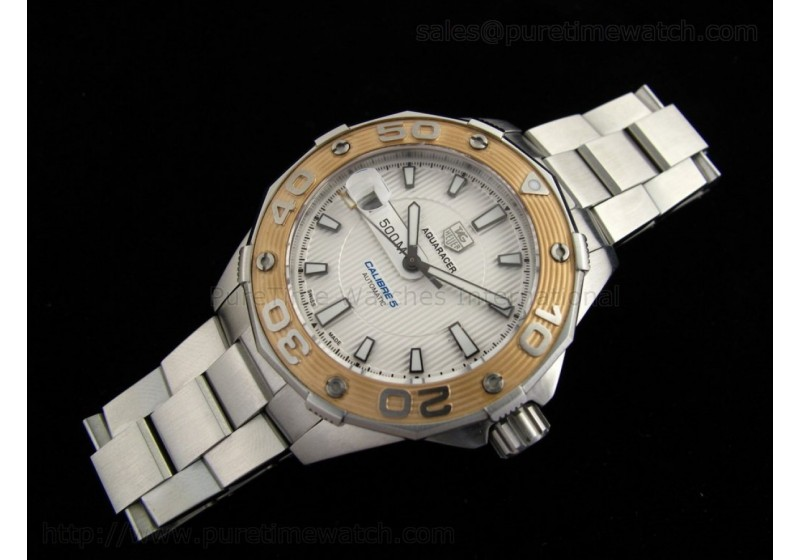 Replica Tag Heuer Watches Shop